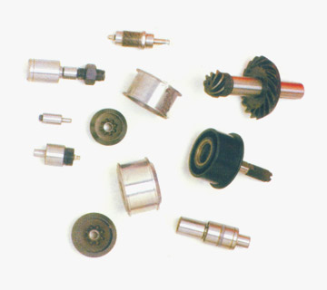 Open End Machine Spares