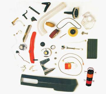 Schlafhorst Autoconer Model-338 238 138 107 Spares
